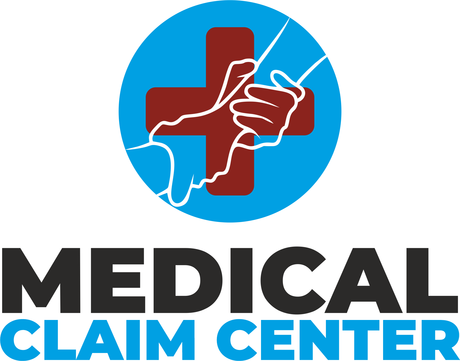 Medical Claim Center